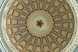 Texas_Capitol_Rotunda_Dome_Interior